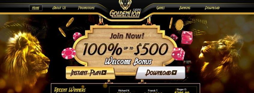 goldenlion-casino