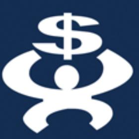 Profile picture of RevenueGiants-Review