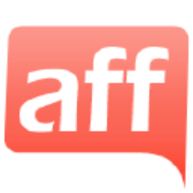 Profile picture of Affalliance-Review