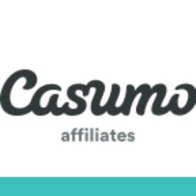 Profile picture of CasumoAffiliates-Review